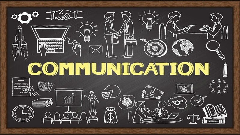 Barriers to Effective Communication Skills in Business