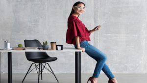 Read more about the article Smart Entrepreneurs Take Breaks