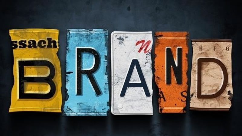 5 Ways to Maximize Brand Exposure on LinkedIn