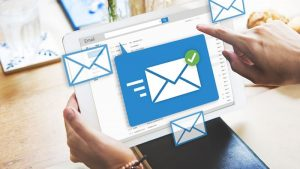 Tip on how to boost your email marketing results