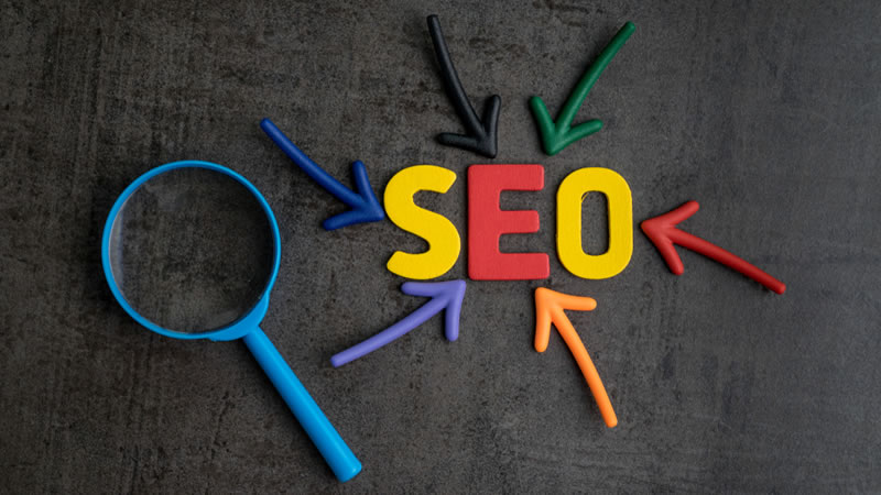 Good SEO Resources for Marketers