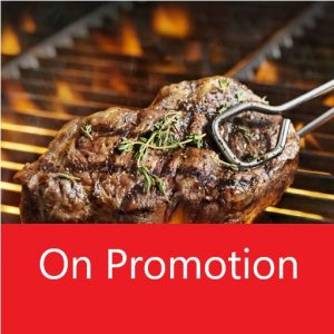 Shisa Nyama Business Plan